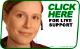 Live Chat Click on it - Yahoo Id - webdesigningindia